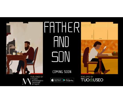Father and Son Poster.e2ba58881a0728d964721e13.jpeg