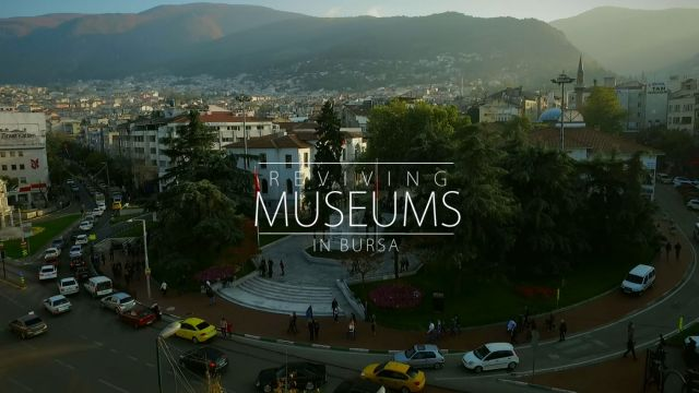 1 Bursa Museums Revive.1d7478190246bd28b06efa3e.jpeg - thumbnail